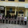 Apel Bersama SLB Bhakti Kencana Hari Pertama Masuk Kerja Sekolah